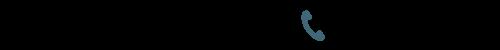 082-250-3750